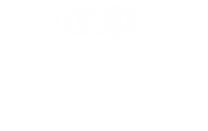 Thousand Words Video